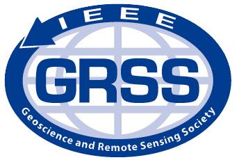 Site Web du chapitre francais de l'IEEE GRSS